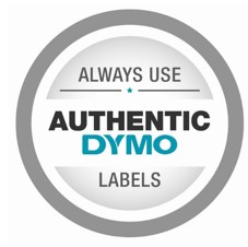 DYMO authentic logo-1.jpg